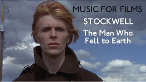 Music for Films: The Man Who Fell to Earth