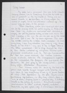 manuscript-notes-about-tooting-add_ms_88899_2_28_f86r