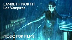 Music for Films: Les Vampires
